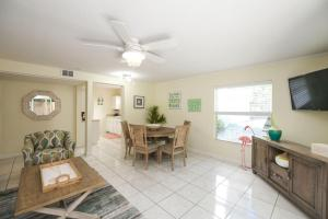 Living the Dream by Beachside Management, Apartmány  Siesta Key - big - 12