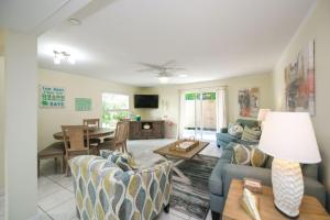 Living the Dream by Beachside Management, Apartmány  Siesta Key - big - 4