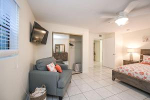 Living the Dream by Beachside Management, Apartmány  Siesta Key - big - 8