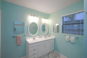 Living the Dream by Beachside Management, Apartmány  Siesta Key - big - 17
