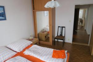 Apartmán Váňa