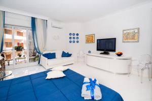 Marino Suite Sorrento - AbcAlberghi.com