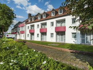 obrázek - AZIMUT Hotel Erding
