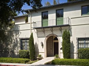 The Langham Huntington, Pasadena, Los Angeles (8 of 87)