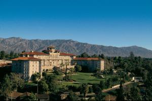 The Langham Huntington, Pasadena, Los Angeles (12 of 87)