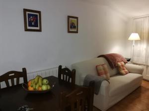 Jaca-Centro - Apartment - Jaca