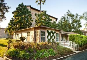 The Langham Huntington, Pasadena, Los Angeles (13 of 87)