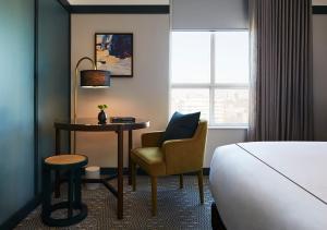 Kimpton Saint George Hotel (17 of 33)