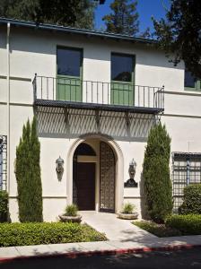 The Langham Huntington, Pasadena, Los Angeles (14 of 87)