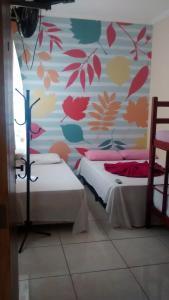 obrázek - Hotel Padre Vitor