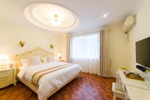 Hangzhou Han Guesthouse