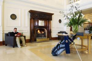 Slieve Donard Hotel and Spa (28 of 43)