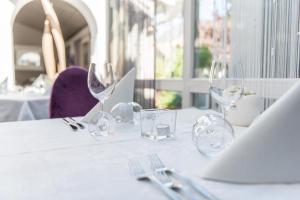 Hotel Villa Groff, Hotels  Ora/Auer - big - 39