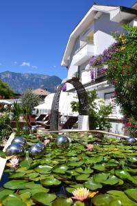 Hotel Villa Groff, Hotels  Ora/Auer - big - 62