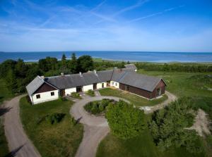 Algallika Guesthouse - Kallaste