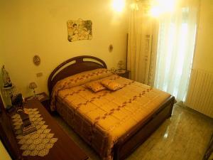 obrázek - Casa Vacanze Arcangelo Michele
