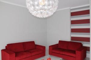 obrázek - Casa Marisa
