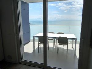 Residenza Edda - AbcAlberghi.com