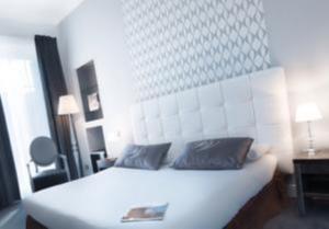 Hotel Villa Victoria (37 of 59)