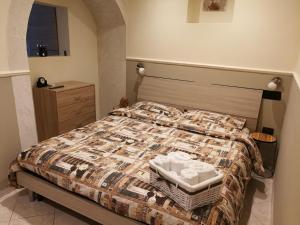 La casa di ture - AbcAlberghi.com