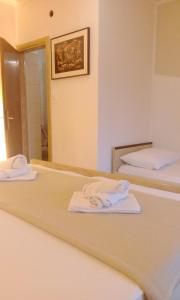 Guest House Joso