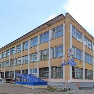 Мини-отель на Марковского 81