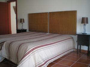 Casa Da Padeira, Guest houses  Alcobaça - big - 281