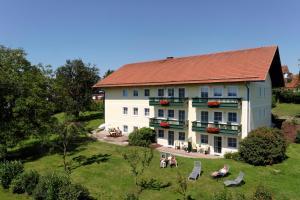 obrázek - Haus im Mosergarten