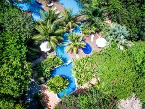 obrázek - Sombra e Água Fresca Spa Floresta