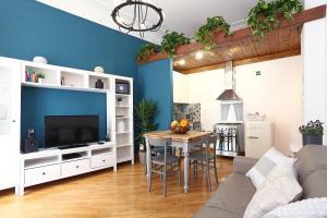St. Peter Home House - abcRoma.com