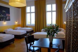 Grand Hostel Berlin (9 of 39)