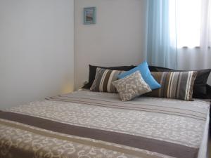 obrázek - Apartment Nadejda