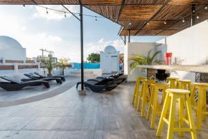 Valentina Suites Playa del Carmen