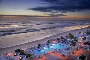 Hard Rock Hotel Daytona Beach (39 of 48)