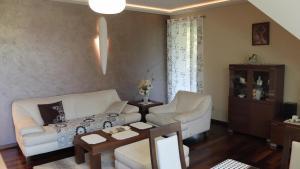 Apartament Parkowa Polana