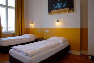 Grand Hostel Berlin (17 of 39)