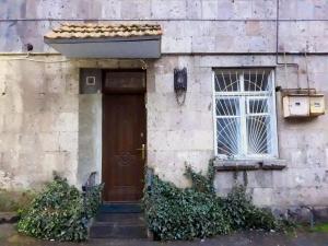 THE HOUSE Alaverdi, Panziók  Alaverdi - big - 1