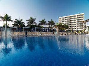 Marina Suites Gran Canaria (1 of 50)
