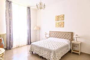 Gourmet B&B Villa Landucci - AbcAlberghi.com