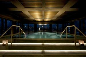Armani Hotel Milano (29 of 69)