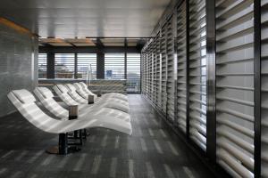 Armani Hotel Milano (30 of 69)