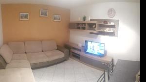 Apartman 4 kilometar to city centar - Split
