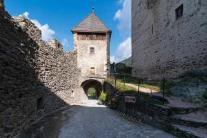 Castel Pergine (27 of 106)