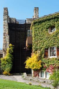 Castel Pergine (26 of 106)