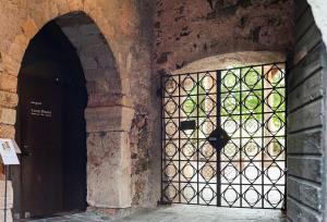 Castel Pergine (30 of 106)