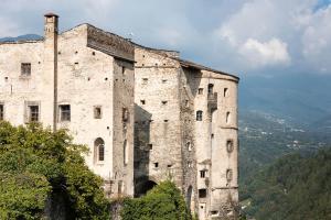 Castel Pergine (14 of 106)