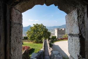 Castel Pergine (24 of 106)