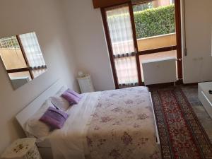 Monolocale Villa Adriana - Induno Olona