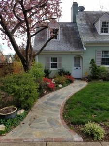 obrázek - The Charming Cottage