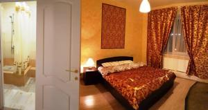 Hostel Diana - Denis'yevo